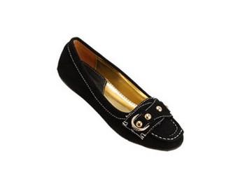 Туфли из ассортимента LoveMyShoes. Фото с сайта сети магазинов