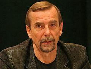 Правозащитник Лев Пономарёв.  Фото: с сайта  Ленты.ру