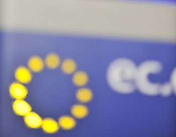 Европейский союз. Фото: GEORGES GOBET/AFP/Getty Images
