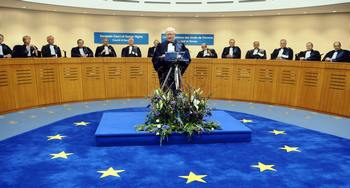 По данным издания, Бушев примет участие в рассмотрении поданной в Страсбургский суд жалобы бывших акционеров НК