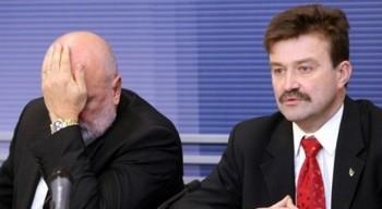 Фото: с сайта  rus.delfi.lv