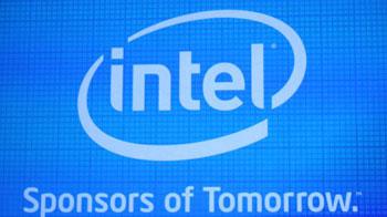 Компания Intel занимает ведущую позицию на рынке компьютерных процессоров. Фото: Justin Sullivan/Getty Images