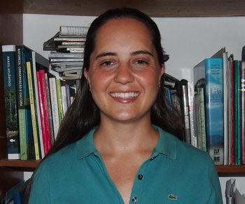Эрика Маджорини, Убатуба, Бразилия. Фото: Великая Эпоха (The Epoch Times)