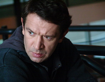 Владимир Машков. Фото с сайта nashfilm.ru