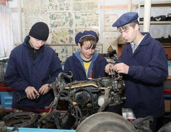 Фото с сайта zspk.gov.ru