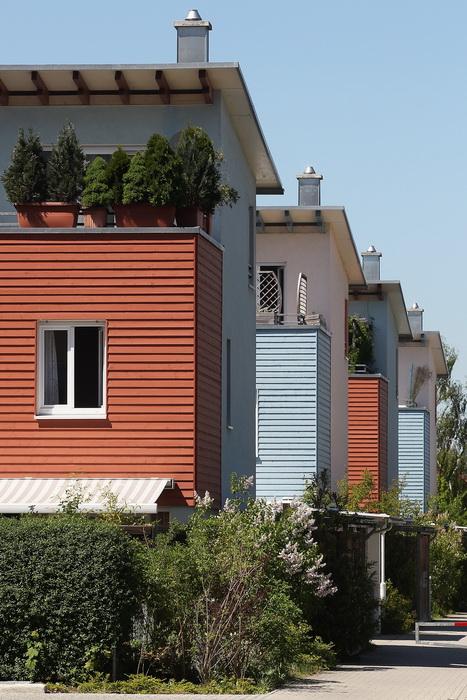 Как эффективно сдавать зарубежную недвижимость посуточно и понедельно? Фото: Alexandra Beier/Getty Images