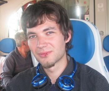 Мирча Стан, 27 лет, фотограф. Фото с сайта theepochtimes.com