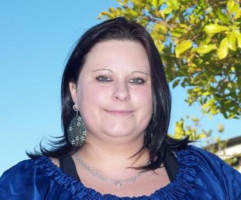Кимберли Тейлор, 27 лет, домохозяйка. Фото с сайта theepochtimes.com