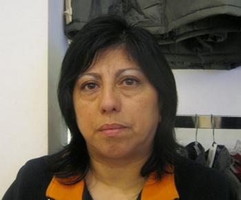 Жаклин Карденас, 43 года, продавщица. Фото с сайта theepochtimes.com