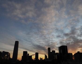 Новая политика китайского режима по обузданию рынка недвижимости привела к резкому росту разводов. Фото: AFP/Getty Images