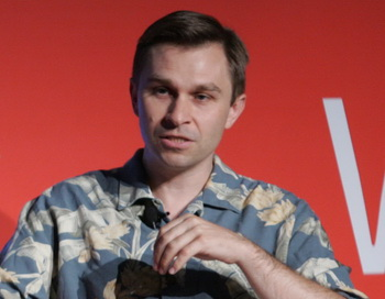 Профессор Дэвид Синклер. Фото: Thos Robinson/GettyImages
