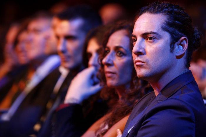 Фото: Miquel Benitez/Getty Images