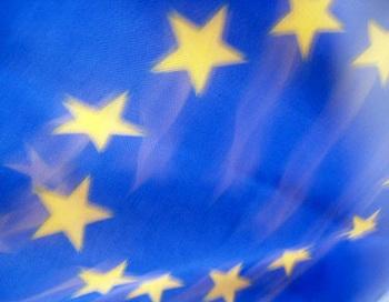 ЕС: зелёные предлагают ввести 22-процентный налог на пластиковые пакеты. Фото с сайта flickr.com