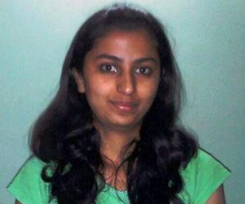 Анджана Срипур, Бангалор, Индия. Фото: Великая Эпоха (The Epoch Times)