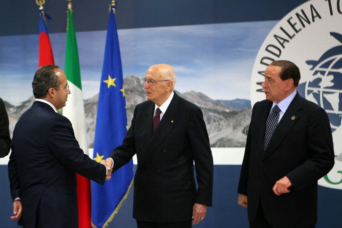 Рейтинговое агентство Fitch наказывает Италию за хаос в стране после выборов. Фото с сайта flickr.com