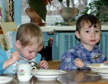 Фото с сайта pokrovskaya.ru