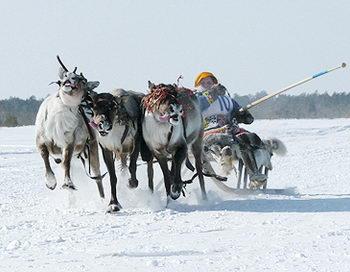 Фото с сайта uralinform.ru