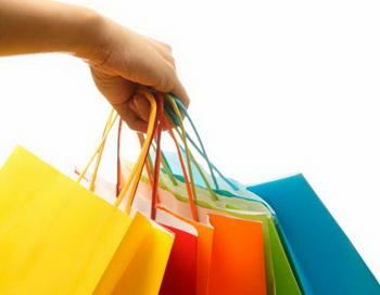 Где купить весенние обновки? Фото:images.yandex.ru