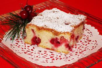 Высококалорийный завтрак с десертом поможет вам похудеть. Фото: Сандра Шилдс/Великая Эпоха