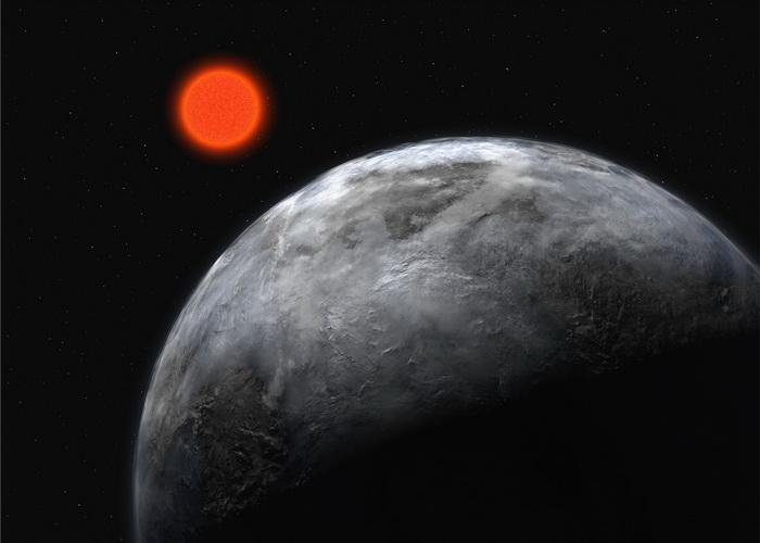 Фото: ESO via Getty Images