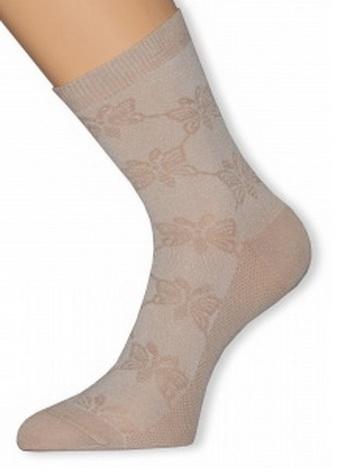 Распродажа носков от компании «ХОХ». Фото: xox-socks.ru