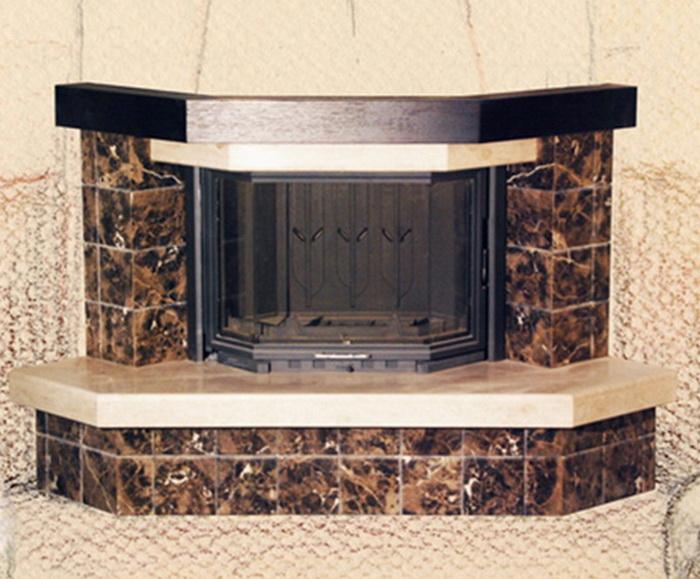 Забота о камине требует не только подбрасывания дров, но и целого ряда других манипуляций. Узнать о них можно на сайте компании «900f». Фото: 900f.ru