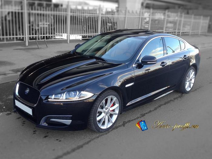 Выкуп авто. Фото с avto-proffi.ru