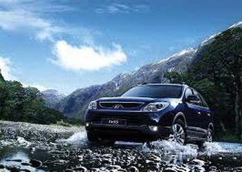 Правильный подход, при выборе автомобиля. Фото: hyundai-hmc.ru