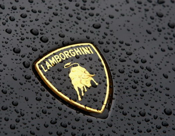 Lamborghini представила новый суперкар Huracan LP 610-4. Фото: Alexander Hassenstein/Getty Images