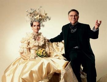 Кадровое агентство «Job-in-Fashion» cпециализируется на поиске и подборе профессионалов индустрии моды. Фото с сайта images.yandex.ru