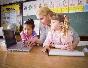Умник.ру - это 1127 профессиональных репетиторов для детей и взрослых (Фото: images.yandex.ru)