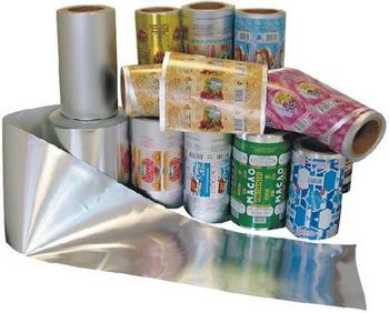 По заявлению специалистов компании «Argos International», альминиевая фольга обладает светоотражающими свойствами, пластичностью и устойчивостью к коррозии, высоким барьером к воздуху и влаге, попаданию микробов и действию температур. Фото с сайта Argosint.ru