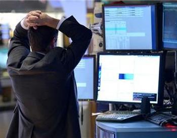 Фото: Finance.Liga.net
