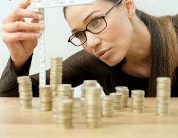 Интернет-бухгалтерия «Моё дело» ежедневно предоставляет более 200 бесплатных консультаций по вопросам бухгалтерского и налогового учёта. Фото с сайта images.yandex.ru