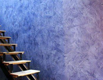 Масса преимуществ декоротивной штукатурки, только на Venicolor.ru (Фото: images.yandex.ru)