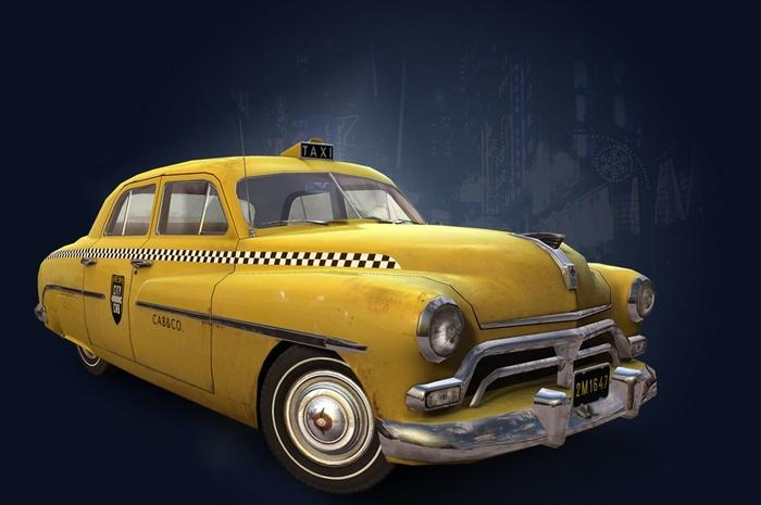 На сайте Taxitoday.ru можно воспользоваться очень удобной услугой «Эконом Такси». Фото с сайта taxitoday.ru