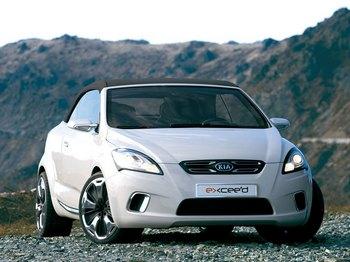 Завод Hyundai в Петербурге начинает  выпускать  бюджетный  седан  Кia Rio. Фото с rvet.info