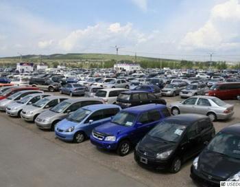 Как подготовиться к продаже автомобиля б/у Фото:  11pr.net