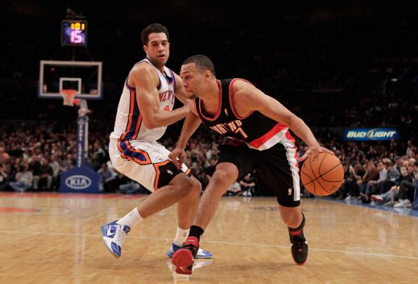 НБА: величайшая драма в новейшей истории баскетбола. Фото: Getty Images