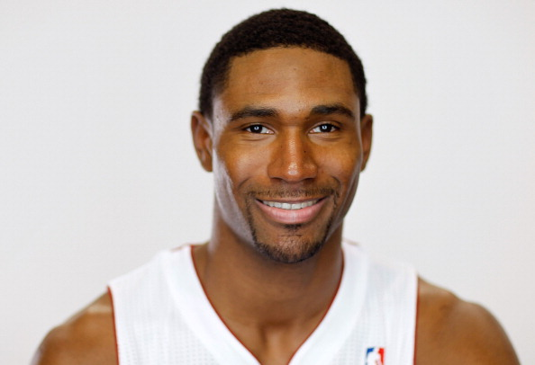 НБА: состав