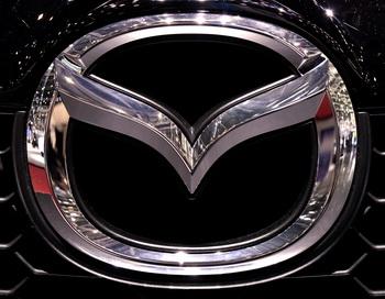 Серийное производство Mazda6 запустили во Владивостоке. Фото: Harold Cunningham/Getty Images