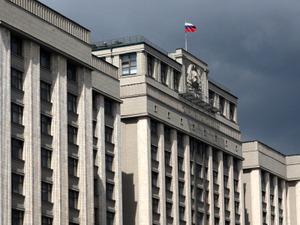 Госдума приняла закон о прохождении техосмотра, совмещенный с ОСАГО