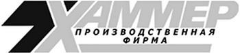 Сантехнические ревизионные лючки – это самый экономичный способ открыть доступ к различным коммуникациям, проходящим в стенах, перегородках и потолках. Фото с сайта Xammer-Luki.ru