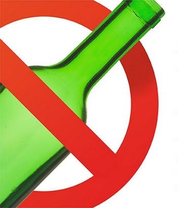 Лечение алкоголизма - это не миф, а реальность. Фото: Doctorhiller.com