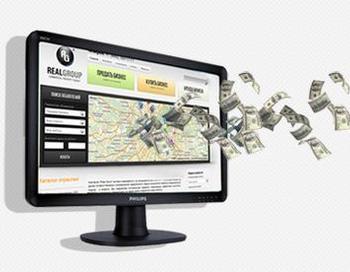Компания «Риал Групп» поможет продать ваш бизнес в короткий срок за его реальную стоимость. Фото: Reall-Group.ru