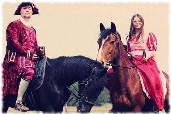 Фото: Horse-Ekat.ru