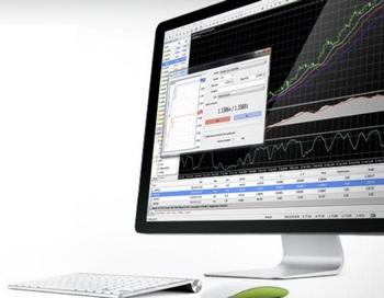 ПАММ-счет Альпари — это инвестиционный сервис, который объединяет в себе несколько инвестиционных счетов, один из которых принадлежит управляющему, остальные — инвесторам. Фото: Alpari.ru