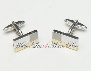 Lux4man - это все мужские аксессуары для одежды в одном месте, для себя и в подарок. Фото: Lux4man.ru