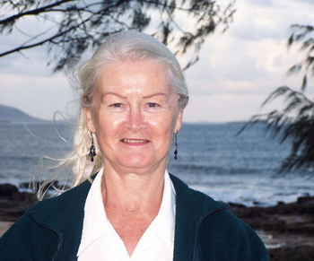 Энн Уорд, Уиган, Соединённое Королевство. Фото с сайта theepochtimes.com