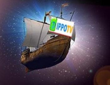 StarP2P разработала технологию прорыва цензуры китайского коммунистического режима. Фото предоставлено StarP2P
